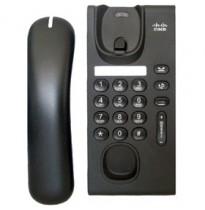 VoIP-телефон Cisco CP-6901-C-K9=
