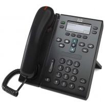 VoIP-телефон Cisco CP-6945-C-K9=