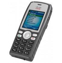 VoIP-телефон Cisco CP-7926G-W-K9=
