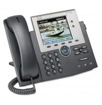VoIP-телефон Cisco CP-7945G=