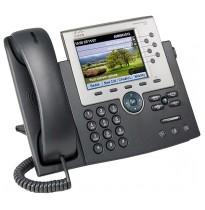 VoIP-телефон Cisco CP-7965G=