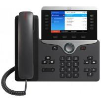 VoIP-телефон Cisco CP-8851-R-K9=