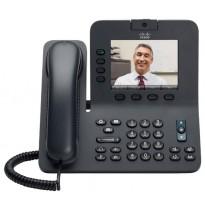 VoIP-телефон Cisco CP-8945-K9=
