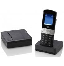 VoIP-телефон Cisco SPA302DKIT-XU