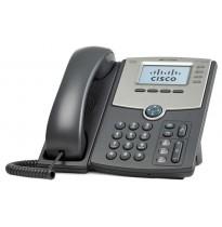 VoIP-телефон Cisco SPA514G