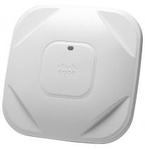 Wi-Fi точка доступа Cisco AIR-CAP1602I-R-K9