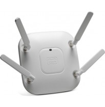Wi-Fi точка доступа Cisco AIR-CAP2602E-R-K9