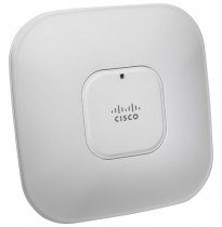 Wi-Fi точка доступа Cisco AIR-CAP3602I-R-K9