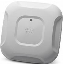Wi-Fi точка доступа Cisco AIR-CAP3702I-R-K9