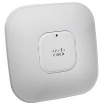 Wi-Fi точка доступа Cisco AIR-CAP702I-R-K9