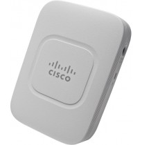 Wi-Fi точка доступа Cisco AIR-CAP702W-R-K9