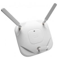 Wi-Fi точка доступа Cisco AIR-SAP1602E-R-K9