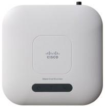 Wi-Fi точка доступа Cisco WAP121-E-K9-G5
