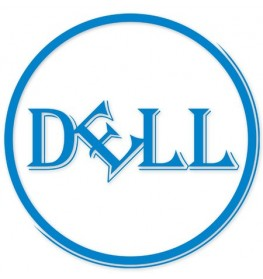 Адаптер Dell Broadcom 57840S QP 10Gb/SFP+Daughter Card - kit (540-11381)