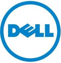Сетевая карта Dell 406-10217