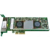 Сетевая карта Dell Broadcom NetXtreme II 5709 Quad Port Gigabit NIC (540-10818)