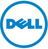 Сетевая карта Dell X540 DP 10Gb Server Adapter (540-11143)