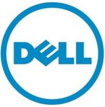 Сетевая карта Dell X540 Dual Port Network Adapter LP (540-11131)