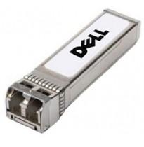 Трансивер Dell 10GbE SR SFP+ Transceiver (407-10357)