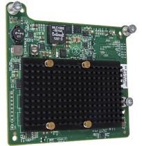 HBA-адаптер HP 710608-B21