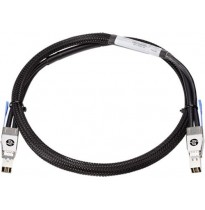 Кабель HP J9734A 2920 Stacking Cable