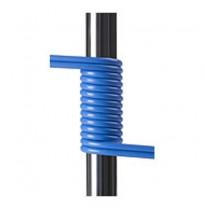 Кабель HP QK733A Premier Flex LC/LC Cable