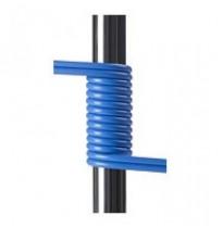 Кабель HP QK734A Premier Flex LC/LC Cable