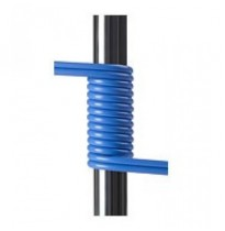 Кабель HP QK735A Premier Flex LC/LC Cable