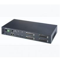 Коммутатор (switch) ZyXEL  IES-1248-51