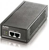 PoE инжектор ZyXEL PoE12-HP
