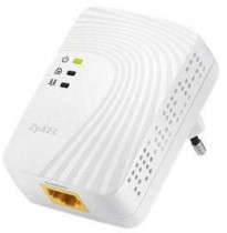 Powerline-адаптер ZyXEL PLA4201V2 EE