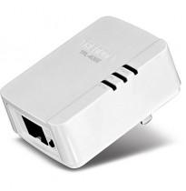 Powerline-адаптер TRENDnet TPL-406E