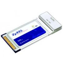 Wi-Fi адаптер ZyXEL G-162 EE