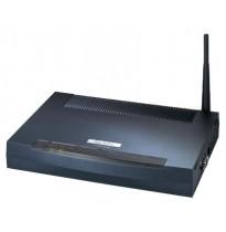 Wi-Fi ADSL точка доступа ZyXEL P-2608HW EE