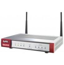 Wi-Fi маршрутизатор (роутер) ZyXEL ZyWALL USG 20W