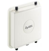 Wi-Fi точка доступа ZyXEL NWA3550-N