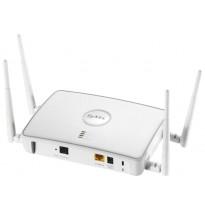 Wi-Fi точка доступа ZyXEL NWA3560-N