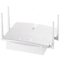 Wi-Fi точка доступа ZyXEL NWA5560-N